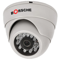*OZSS Brand, Dome Security Camera for Home Intercoms