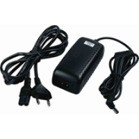 *Power Adaptor for CCTV Security Cameras