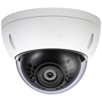 *HD 1080P, dome security camera
