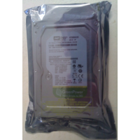 *2TB Hard Disk Drive for NVR