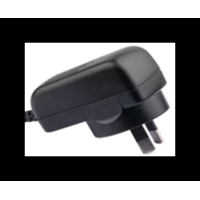 *Power Adaptor for Access Control